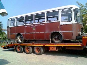 Fiat 314/1